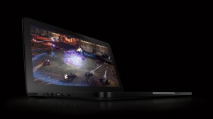 razer_blade_gaming_laptop_061