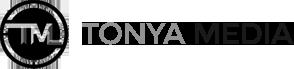 medyatonya.com logo