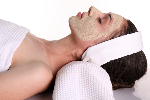 How NVQ Level 2 Beauty Therapy Course Can Change Your Life