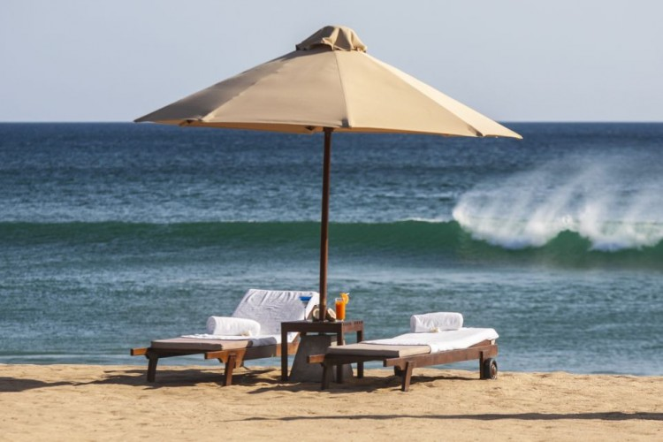 The Best Beaches Of Sri Lanka and Why They Are So Popular