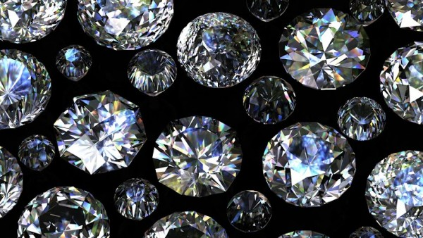 How To Purchase Diamonds Properly