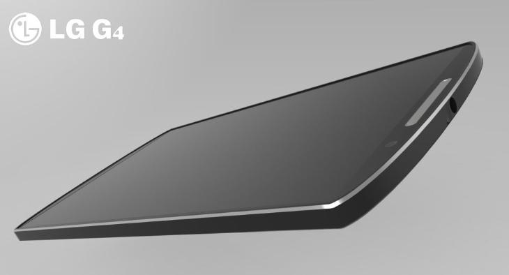 LG G4 Vs LG G Flex – Specs Comparison