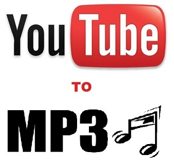 Youtube Mp3 Songs