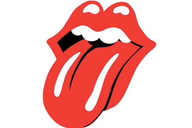 Rolling Stones Concert 2015 Tickets