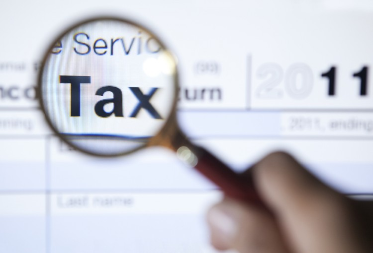 Landlords Beware! Tax Bomb Expected To Affect 6 Out Of 10 Landlords