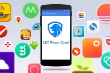 Why Smartphone Users Need Privacy Protection Software