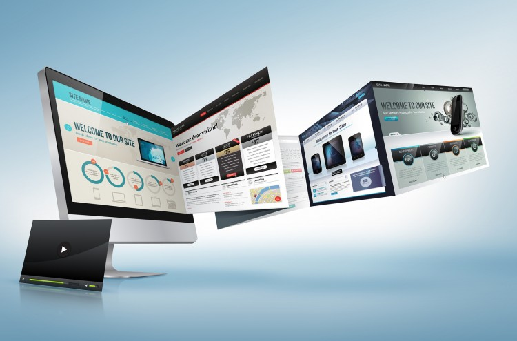 Web Agency: How Long To Create A Website