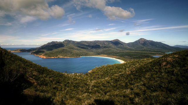 The Top 10 Beaches In Australia And The Different Reasons Why They're So Great