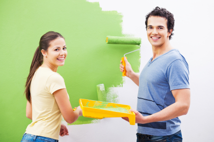 5 Ways To Update Your Property For Under £500
