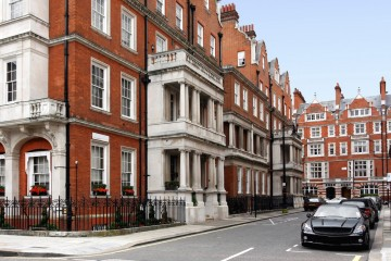 What Is The Party Wall Act and Why Should I Care?
