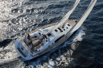 Why Choose St. Martin For Your Bareboat Charter?