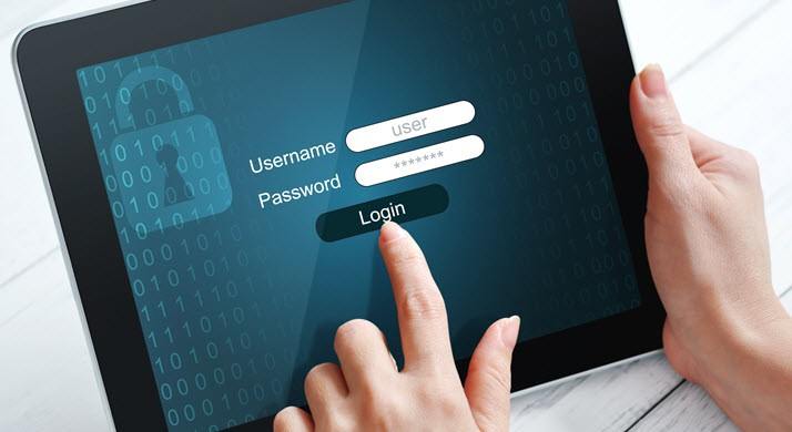 The World Is Trying To Kill Passwords But You Still Need Single Sign-On