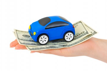 How To Choose An Auto Insurance In Santa Ana?