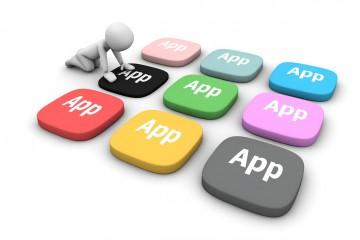 app buiders
