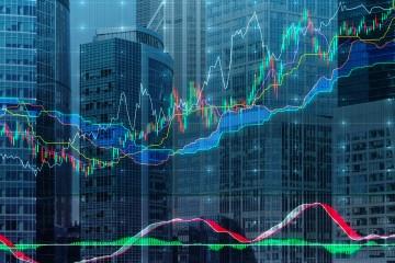 Fibonacci Retracement Tool and AlfaTrade Provide Powerful Insight For Traders
