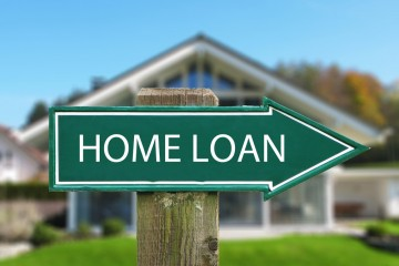 home-loan-easy-middle-class-india-loanadda