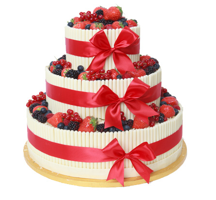 Adorable Cakes For The Cute Ones - Some Delicious Variety Of Cakes Awaits You