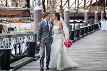 BHH-Wedding_Rowes-Wharf-Couple