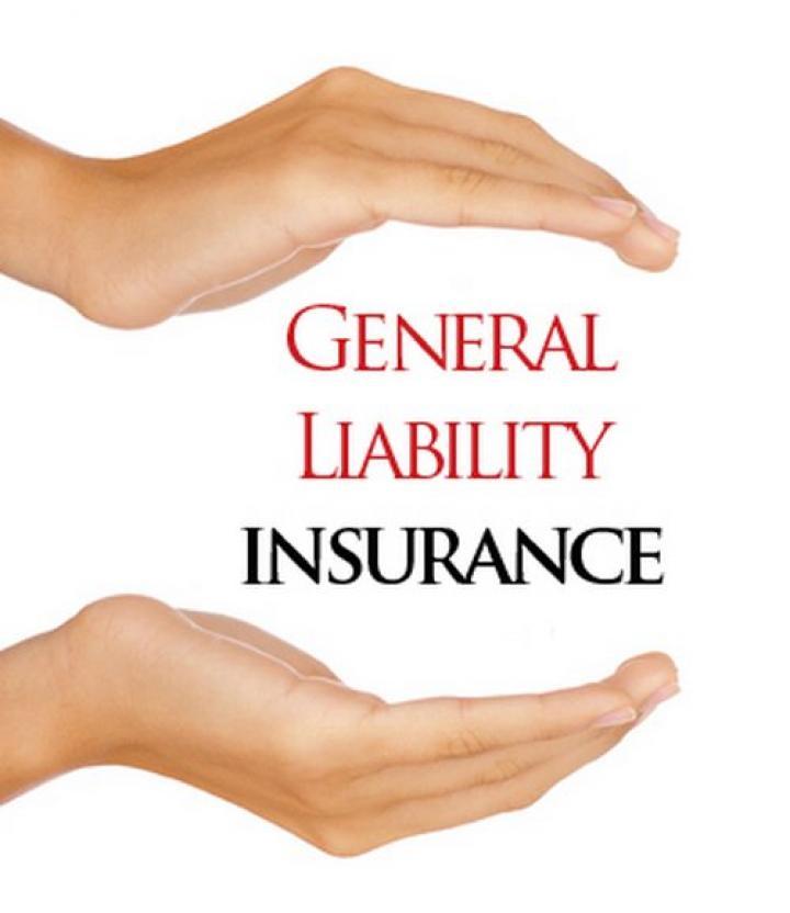 General-Liability_0