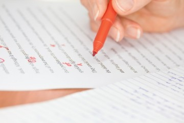 How to Avoid Common College Application Mistakes