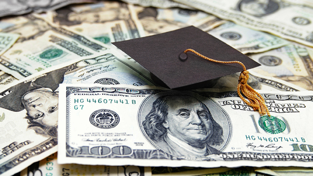 How to Start a 529 College Savings Plan