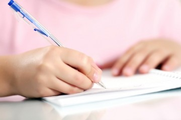 What Goes Into A Great College Application Essay?