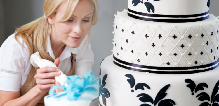 Course Overview- Benefits Received By Providing Cake Courses From Best Institutes