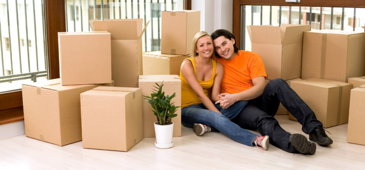 Move Safely And Relocate With Home Removals In Edgware