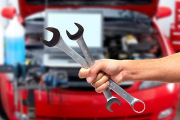 Get Back On The Road With These Top Auto Repair Tips