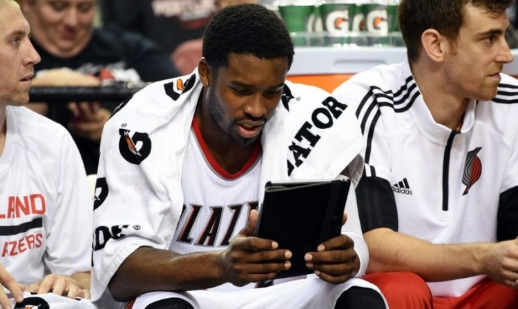 Watch NBA Live Stream Online On Your Smart Devices For Free