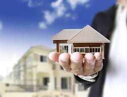 Great Tips About Investing In Real Estate