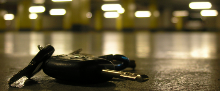 Get Best Services For Car Keys Problems In Southwark