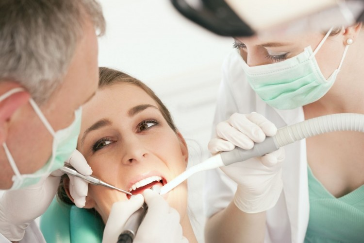 Knowing A Good Dentist from A Bad One