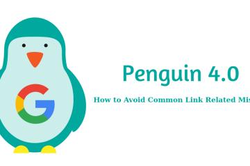 Penguin-4.0