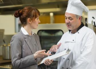How To Handle A Tough Business Environment As A Restaurant Owner