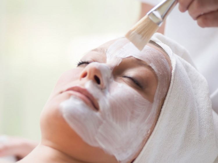 Your Guide To The Most Frequently Asked Questions About Beauty Treatment Claims