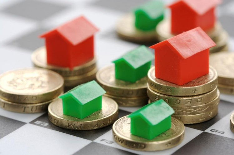 The Idea That Only First Time House Buyers Need At Mortgage Advisor Is Wrong