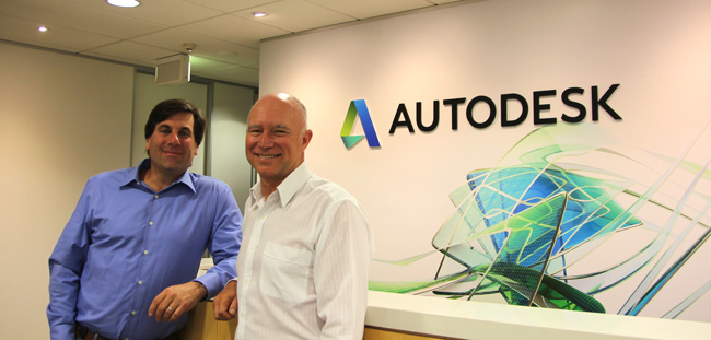 5 Traits To Look For In An Authorized Autodesk Reseller