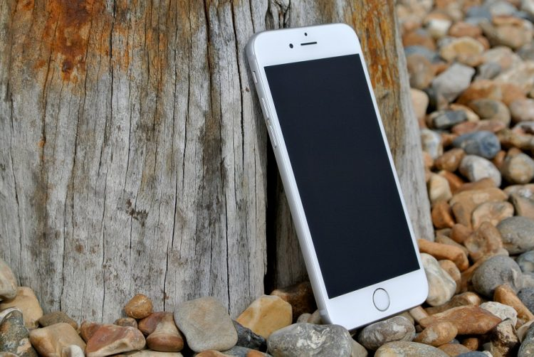 Don't Lose Your Phone! Here's How To Track A Cell Phone