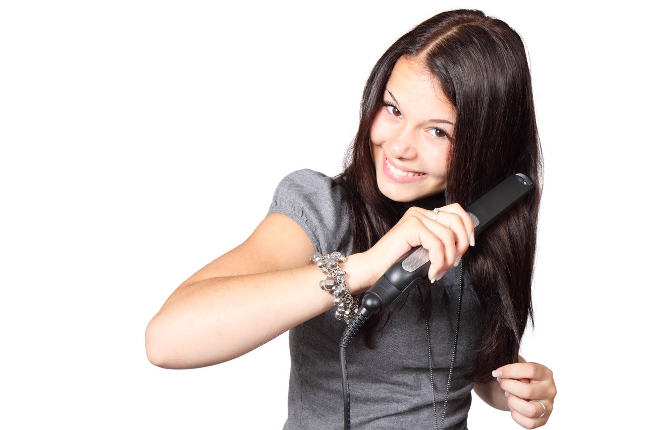 Useful Tips To Prevent Split Ends