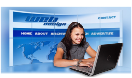 Why Do You Need A Professional Web Designer For Your Business Website?