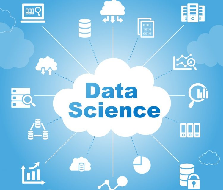 Master in Data Science - Is Italy the Right Option for You?