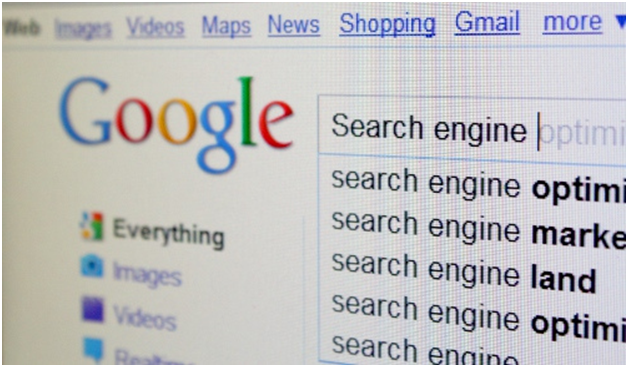 Everything You Need To Know About Google Update 'Fred'