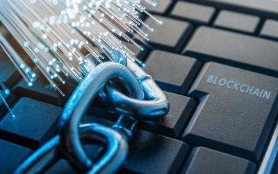 How Will Blockchain Change Online Interactive Gaming