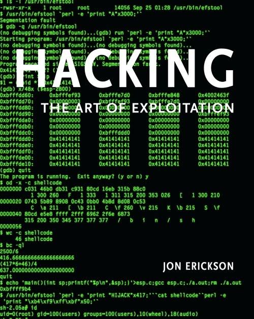 hacking_big