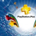 Get Play station plus with excellent features