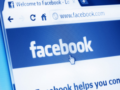 Facebook has to Remove Pages to Avoid Controversy