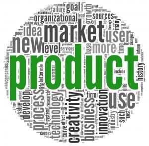 Marketing - Shutterstock