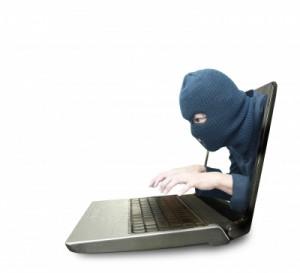 websitehacker