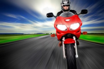 All It Takes For Bikes To Make Eyes Roll – Digital Printing Services
